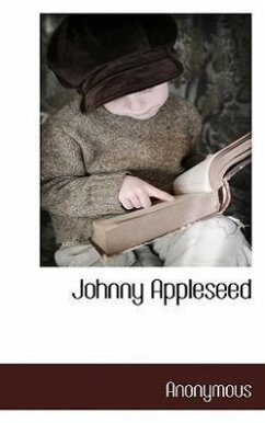 Johnny Appleseed - Anonymous