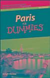 Paris For Dummies