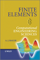 Finite Elements - A. J. Baker