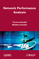 Network Performance Analysis - T. Bonald; N. Feuillet