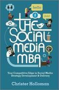 Christer Holloman: The Social Media MBA