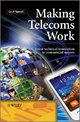 Making Telecoms Work - Geoff Varrall