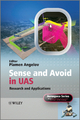 Sense and Avoid in UAS - Plamen Angelov