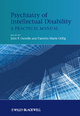 Psychiatry of Intellectual Disability - Julie P. Gentile; Paulette Marie Gillig
