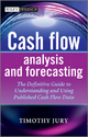 Cash Flow Analysis and Forecasting - Timothy Jury