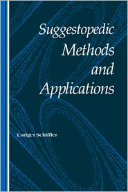Suggestopedic Methods/Applicat - Schiffler