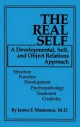 Real Self - M.D. James F. Masterson
