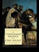Book of the Thousand Nights and One Night (Vol 2) - J.C. Mardrus;  E.P. Mathers