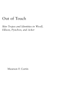 Out of Touch - Maureen F. Curtin
