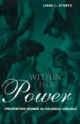 Within Her Power - Linda Sturtz
