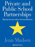 Private And Public School Partnerships - Jean Madsen