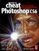 How to Cheat in Photoshop CS6 - Steve Caplin