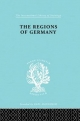 Regions of Germany - Robert E. Dickinson