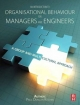 Introduction to Organisational Behaviour for Managers and Engineers - Duncan Kitchin
