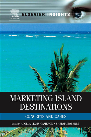 Marketing Island Destinations - Taylor & Francis (Informa)