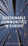 Sustainable Communities in Europe - William M Lafferty