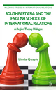 Southeast Asia and the English School of International Relations - L. Quayle