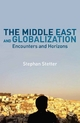 The Middle East and Globalization - S. Stetter