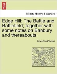 Edge Hill - Edwin Alfred Walford
