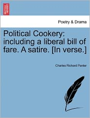 Political Cookery