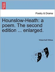 Hounslow-Heath - Wetenhall Wilkes