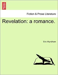 Revelation - Eric Wyndham