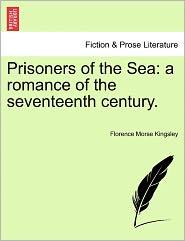 Prisoners Of The Sea