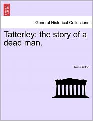 Tatterley - Tom Gallon