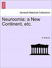 Neuroomia - G. Maciver
