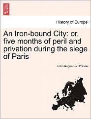 An Iron-Bound City