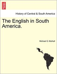 The English in South America.
