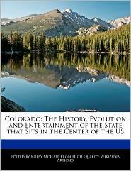 Colorado - Kolby Mchale