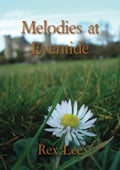 Melodies at Eventide - Rex Lee