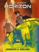 Horizon #2: Deadzone - Scott Westerfeld