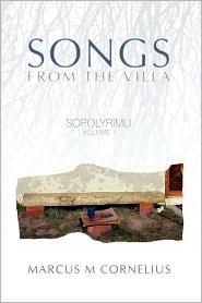 Sopolyrimu Volume 1 - Marcus M. Cornelius