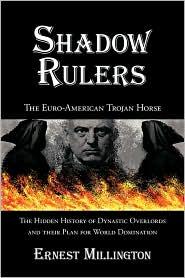 Shadow Rulers