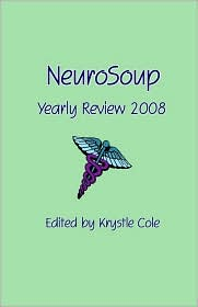 Neurosoup: Yearly Review 2008 - Krystle Cole