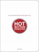 Hot Button Marketing - Barry Feig
