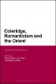 Coleridge, Romanticism and the Orient