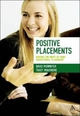 Positive Placements - Tracy Whatmore; David Midwinter