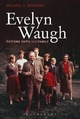 Evelyn Waugh - Michael G. Brennan