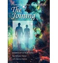 The Joining - Vishara Veda