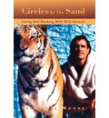 Circles in the Sand - Terry Lee Moore