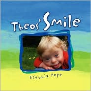 Theos' Smile - Eftyhia Pepe
