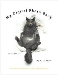 My Digital Photo Book - Dick Pratt