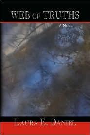 Web Of Truths - Laura E. Daniel