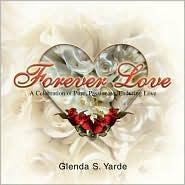 Forever Love - Glenda S. Yarde