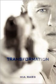 Transformation - Mia Rabb