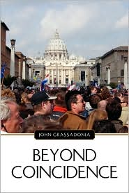 Beyond Coincidence - John Grassadonia