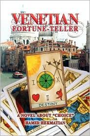 Venetian Fortune-Teller - Hamid Hekmatian